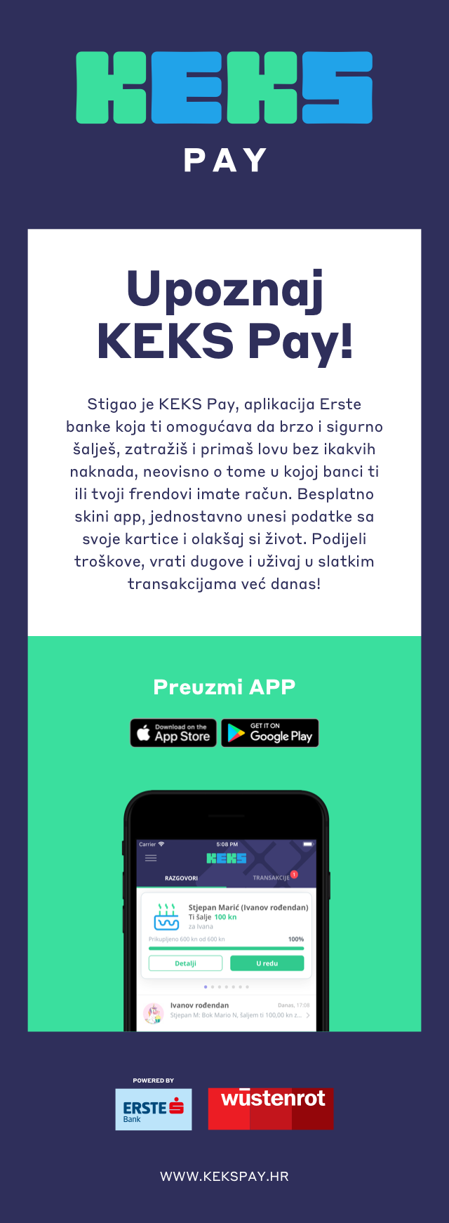 aplikacije za druženje bez kreditne kartice privlačno ime za internetska druženja